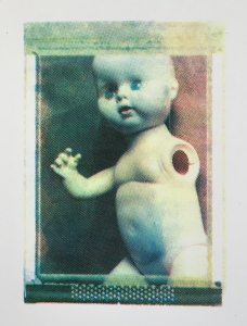 CMYK_baby_cropped