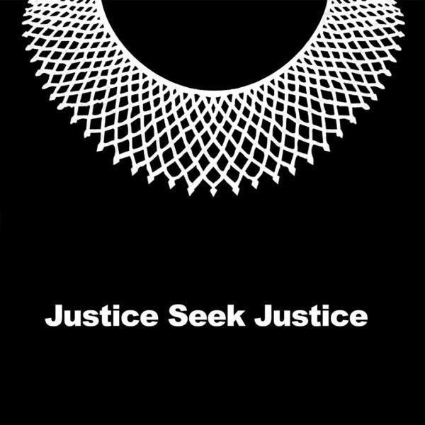 Justice Seek Justice